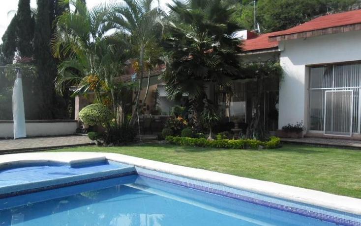 Foto de casa en venta en  , san gaspar, jiutepec, morelos, 1251451 No. 29