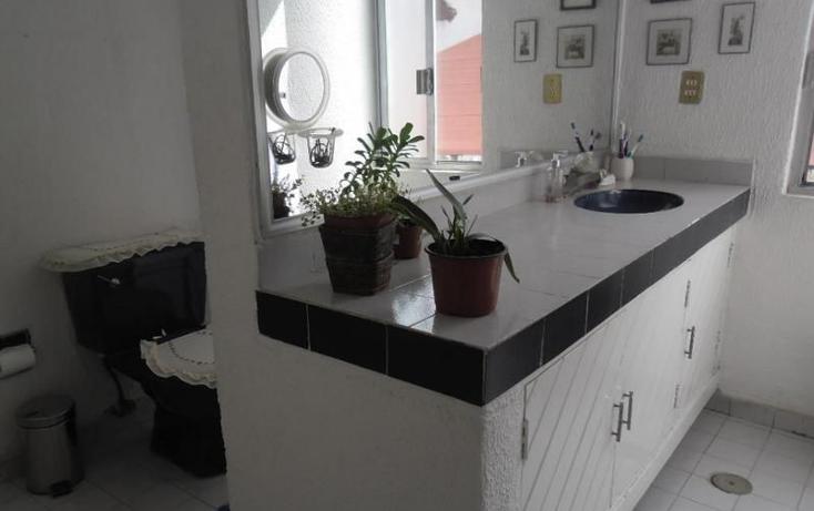 Foto de casa en venta en  , san gaspar, jiutepec, morelos, 1251451 No. 31