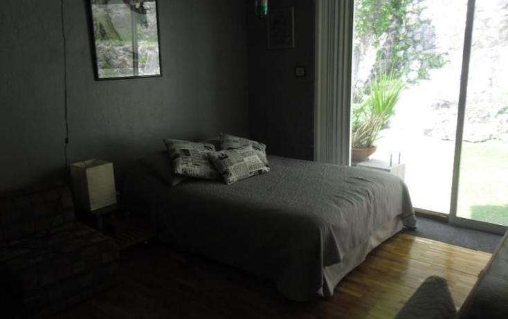 Foto de casa en venta en  , san gaspar, jiutepec, morelos, 1251451 No. 32