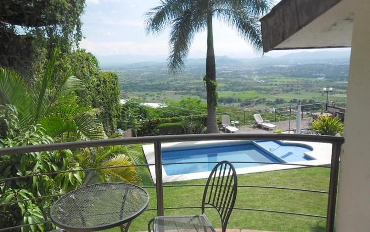 Foto de casa en venta en  , san gaspar, jiutepec, morelos, 1251451 No. 33