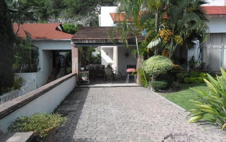 Foto de casa en venta en  , san gaspar, jiutepec, morelos, 1251451 No. 34