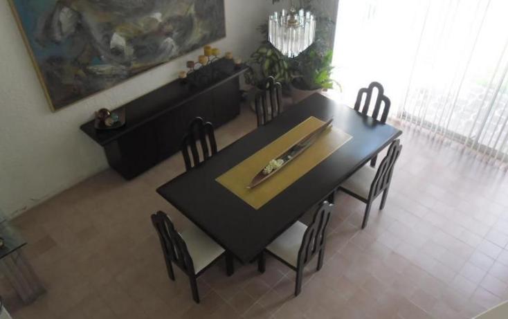 Foto de casa en venta en  , san gaspar, jiutepec, morelos, 1251451 No. 35
