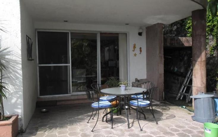 Foto de casa en venta en  , san gaspar, jiutepec, morelos, 1251451 No. 36