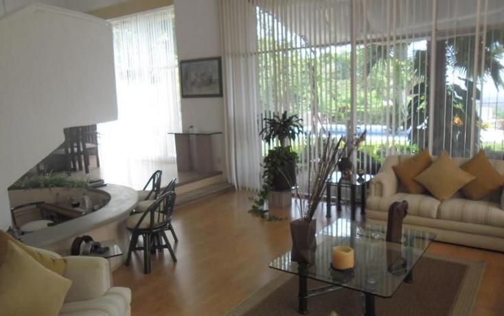 Foto de casa en venta en  , san gaspar, jiutepec, morelos, 1251451 No. 38