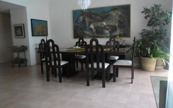 Foto de casa en venta en  , san gaspar, jiutepec, morelos, 1251451 No. 39