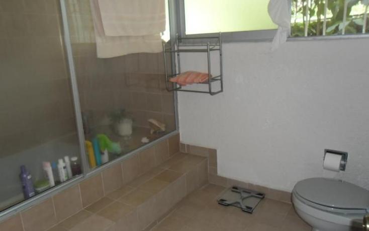 Foto de casa en venta en  , san gaspar, jiutepec, morelos, 1251451 No. 41