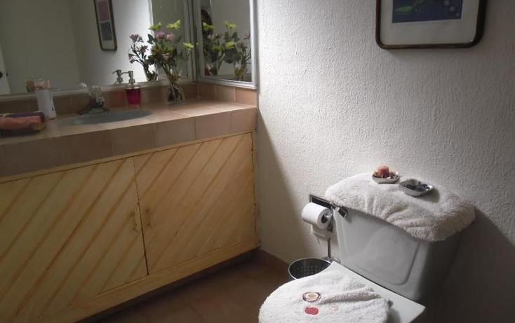 Foto de casa en venta en  , san gaspar, jiutepec, morelos, 1251451 No. 42