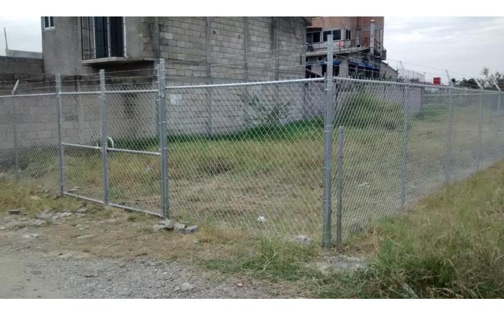 Foto de terreno habitacional en venta en  , san gaspar, jiutepec, morelos, 1567992 No. 03