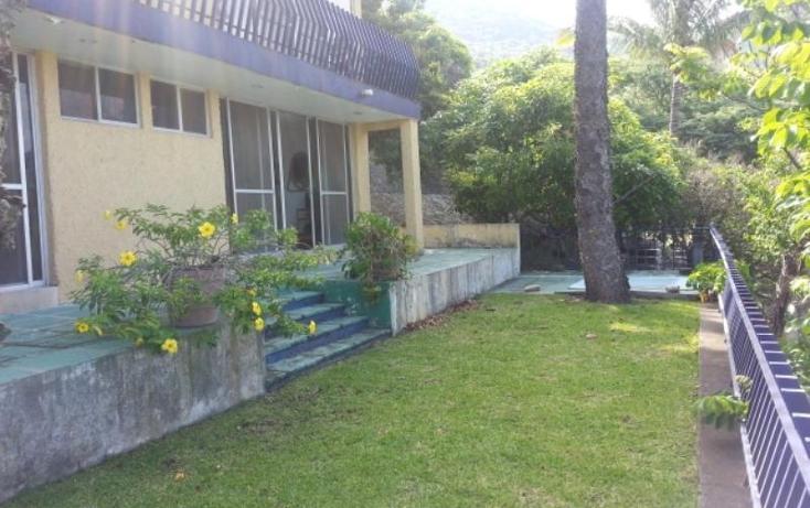 Foto de casa en venta en  , san gaspar, jiutepec, morelos, 1584780 No. 02