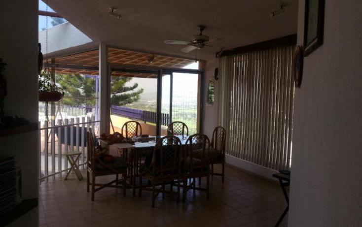 Foto de casa en venta en  , san gaspar, jiutepec, morelos, 1584780 No. 05