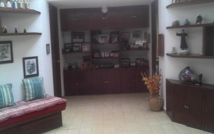 Foto de casa en venta en  , san gaspar, jiutepec, morelos, 1584780 No. 08