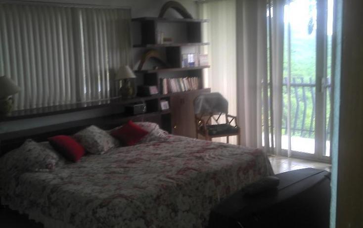 Foto de casa en venta en  , san gaspar, jiutepec, morelos, 1584780 No. 09