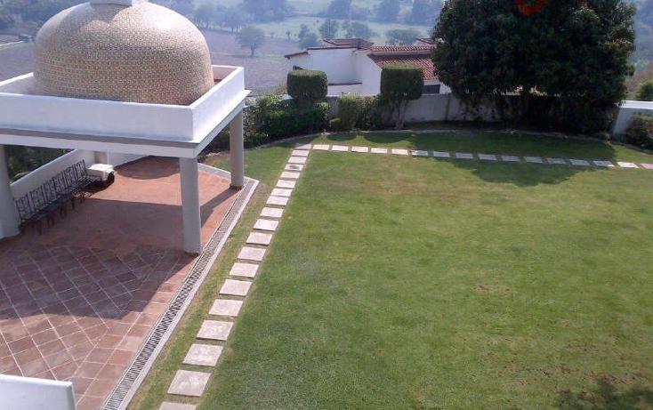 Foto de casa en venta en  , san gaspar, jiutepec, morelos, 1597319 No. 04