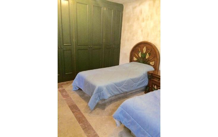 Foto de casa en venta en  , san gaspar, jiutepec, morelos, 1597319 No. 08