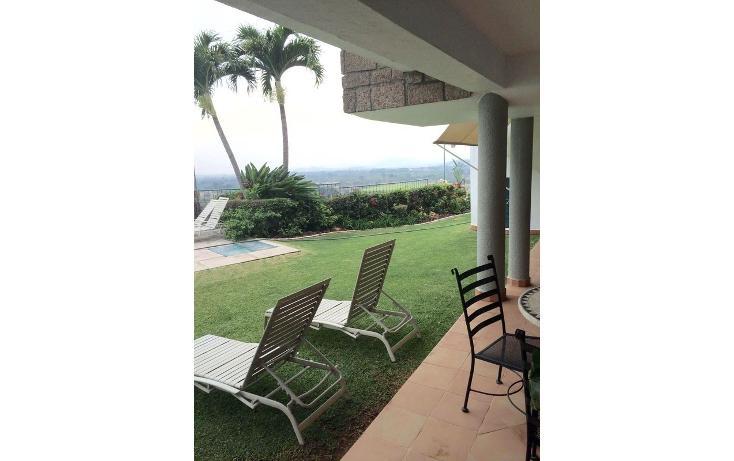 Foto de casa en venta en  , san gaspar, jiutepec, morelos, 1597319 No. 09