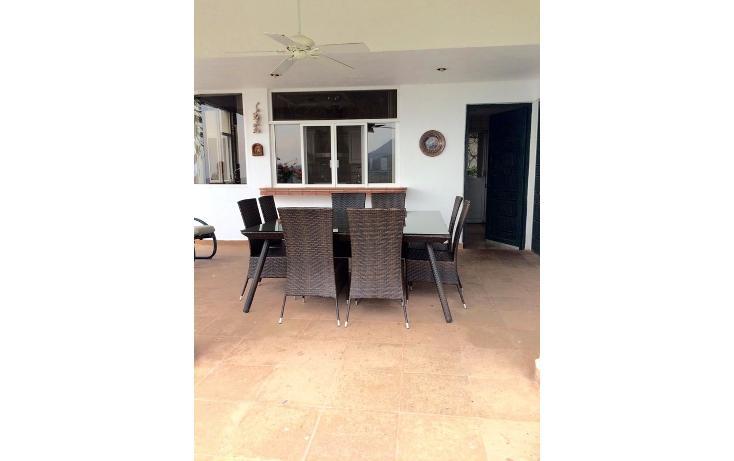 Foto de casa en venta en  , san gaspar, jiutepec, morelos, 1597319 No. 14
