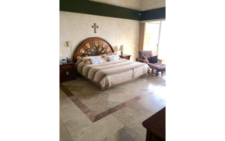 Foto de casa en venta en  , san gaspar, jiutepec, morelos, 1597319 No. 18