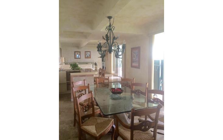 Foto de casa en venta en  , san gaspar, jiutepec, morelos, 1597319 No. 19