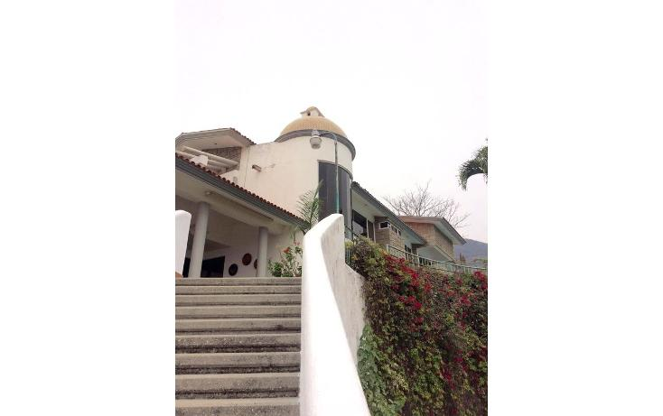Foto de casa en venta en  , san gaspar, jiutepec, morelos, 1597319 No. 23