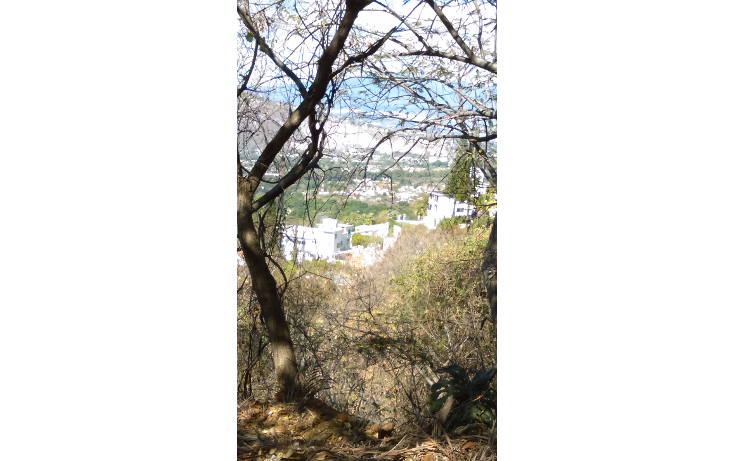 Foto de terreno habitacional en venta en  , san gaspar, jiutepec, morelos, 1612582 No. 03