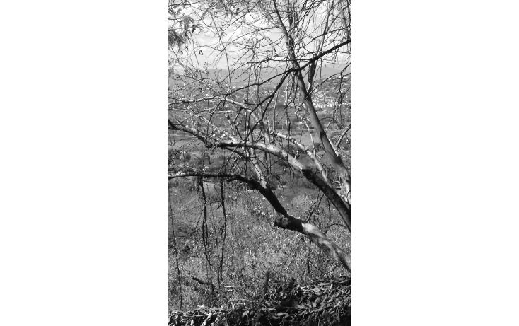 Foto de terreno habitacional en venta en  , san gaspar, jiutepec, morelos, 1612582 No. 04