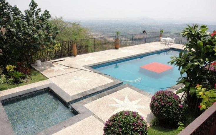 Foto de casa en venta en  , san gaspar, jiutepec, morelos, 1678722 No. 02