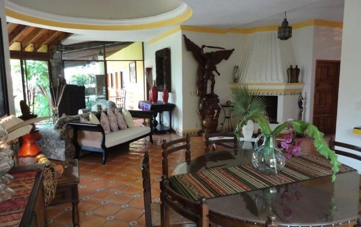 Foto de casa en venta en  , san gaspar, jiutepec, morelos, 1678722 No. 03