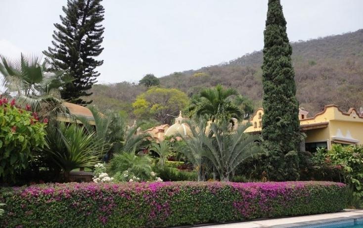 Foto de casa en venta en  , san gaspar, jiutepec, morelos, 1678722 No. 04