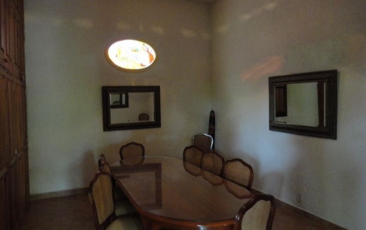 Foto de casa en venta en  , san gaspar, jiutepec, morelos, 1678722 No. 07