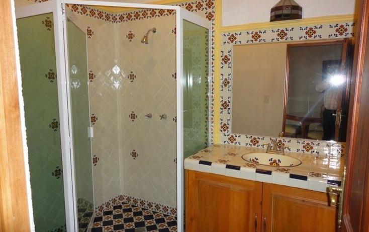 Foto de casa en venta en  , san gaspar, jiutepec, morelos, 1678722 No. 08