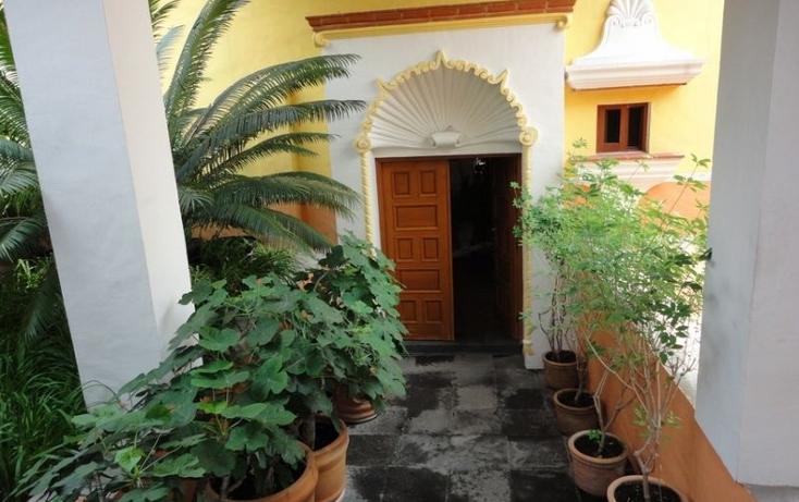 Foto de casa en venta en  , san gaspar, jiutepec, morelos, 1678722 No. 11