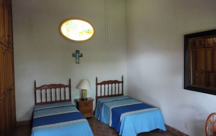 Foto de casa en venta en  , san gaspar, jiutepec, morelos, 1678722 No. 12