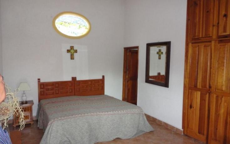 Foto de casa en venta en  , san gaspar, jiutepec, morelos, 1678722 No. 13