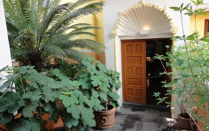 Foto de casa en venta en  , san gaspar, jiutepec, morelos, 1678722 No. 15