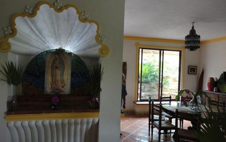 Foto de casa en venta en  , san gaspar, jiutepec, morelos, 1678722 No. 16