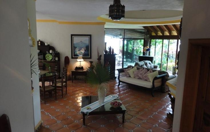 Foto de casa en venta en  , san gaspar, jiutepec, morelos, 1678722 No. 17