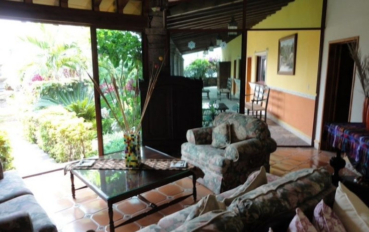 Foto de casa en venta en  , san gaspar, jiutepec, morelos, 1678722 No. 18
