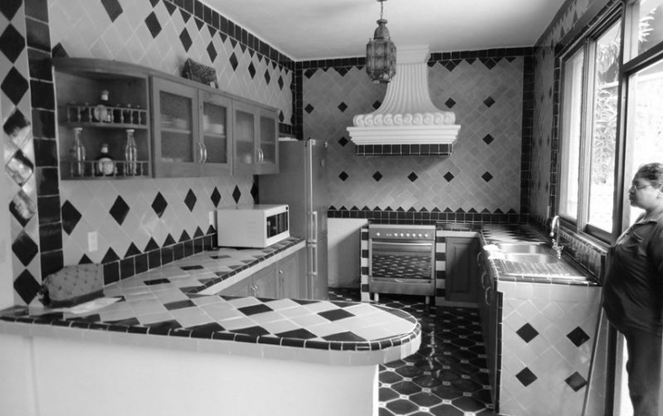 Foto de casa en venta en  , san gaspar, jiutepec, morelos, 1678722 No. 19