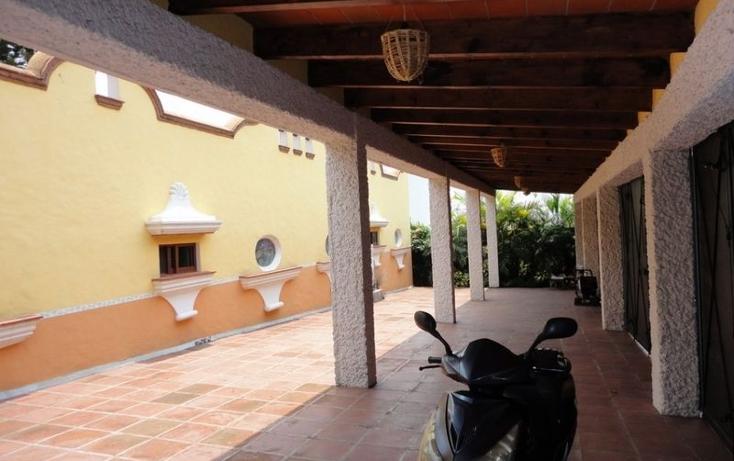 Foto de casa en venta en  , san gaspar, jiutepec, morelos, 1678722 No. 20
