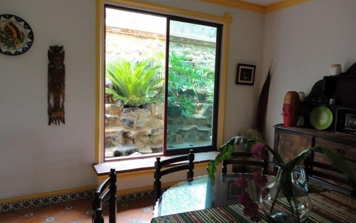 Foto de casa en venta en  , san gaspar, jiutepec, morelos, 1678722 No. 21