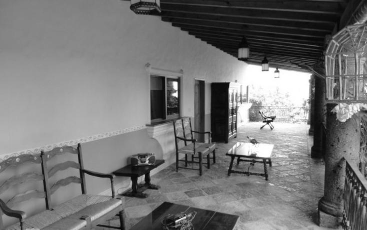 Foto de casa en venta en  , san gaspar, jiutepec, morelos, 1678722 No. 22