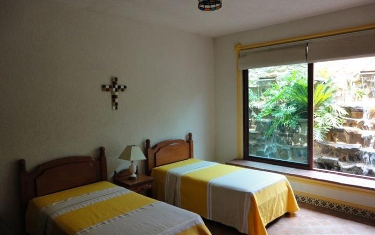 Foto de casa en venta en  , san gaspar, jiutepec, morelos, 1678722 No. 23