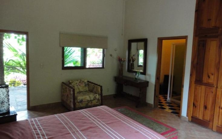 Foto de casa en venta en  , san gaspar, jiutepec, morelos, 1678722 No. 24