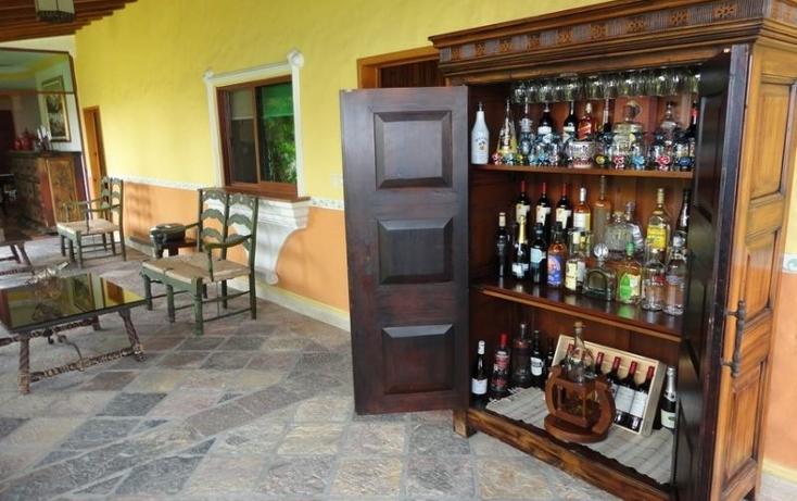Foto de casa en venta en  , san gaspar, jiutepec, morelos, 1678722 No. 25