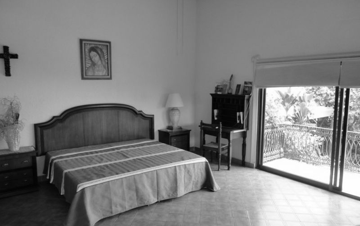Foto de casa en venta en  , san gaspar, jiutepec, morelos, 1678722 No. 26