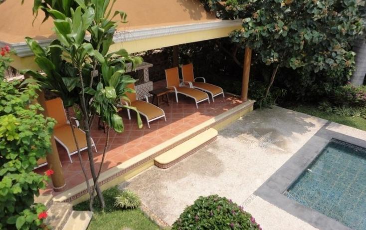 Foto de casa en venta en  , san gaspar, jiutepec, morelos, 1678722 No. 28