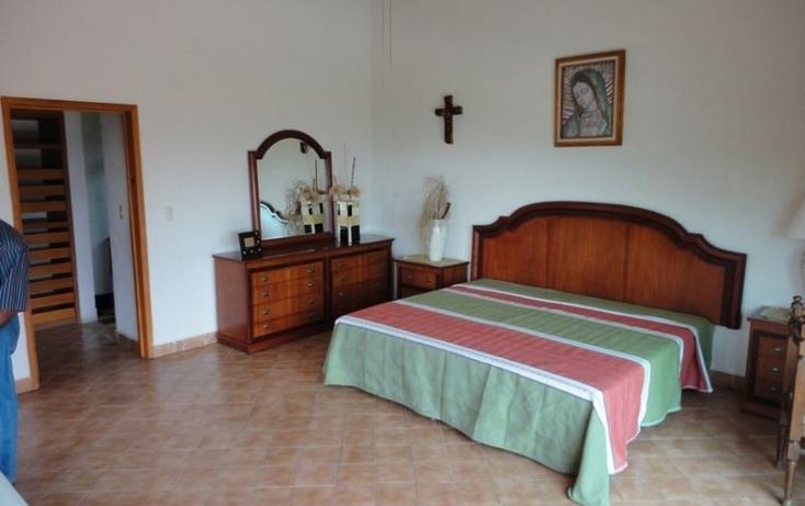 Foto de casa en venta en  , san gaspar, jiutepec, morelos, 1678722 No. 29