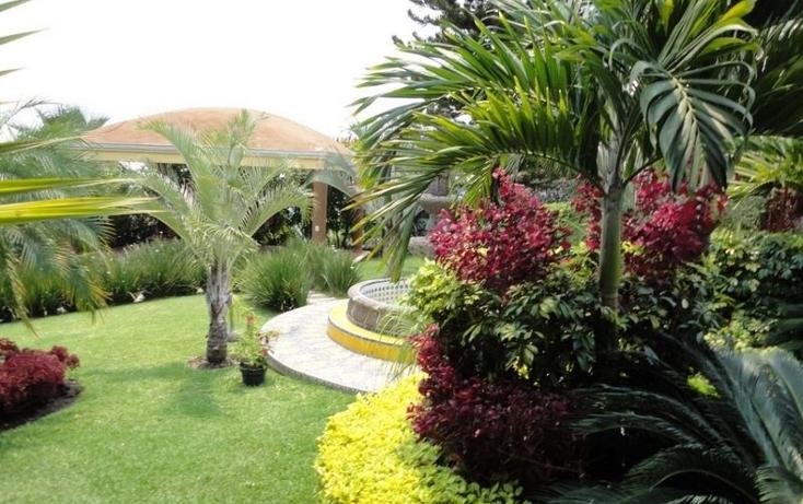 Foto de casa en venta en  , san gaspar, jiutepec, morelos, 1678722 No. 30