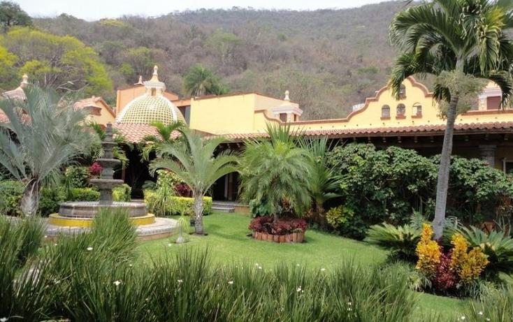 Foto de casa en venta en  , san gaspar, jiutepec, morelos, 1678722 No. 31