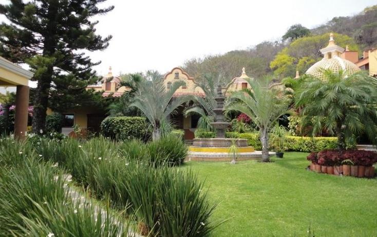 Foto de casa en venta en  , san gaspar, jiutepec, morelos, 1678722 No. 32